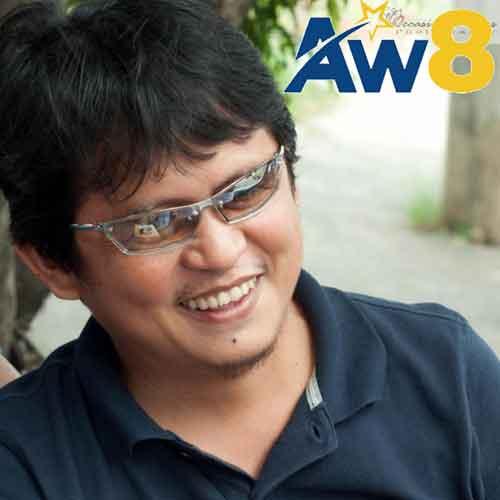 CEO Lester Nguyễn công ty nhà cái Aw8