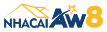 Nhà cái Aw8 – Link vào nhà cái AW8 | Trang chủ Casino AW8