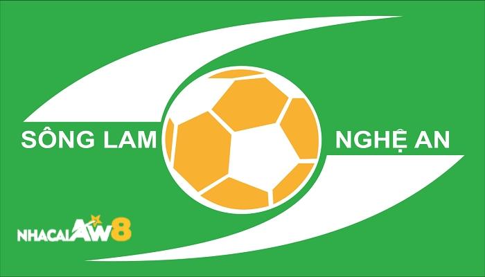 Câu lạc bộ bóng đá lâu đời nhất Việt Nam